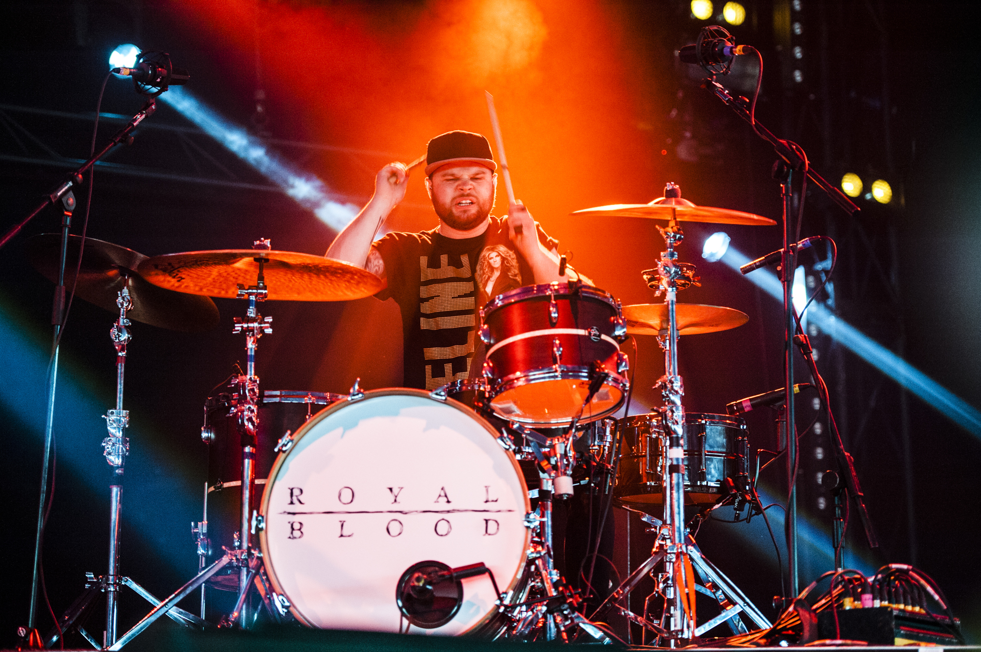 Download 2014 – Day One