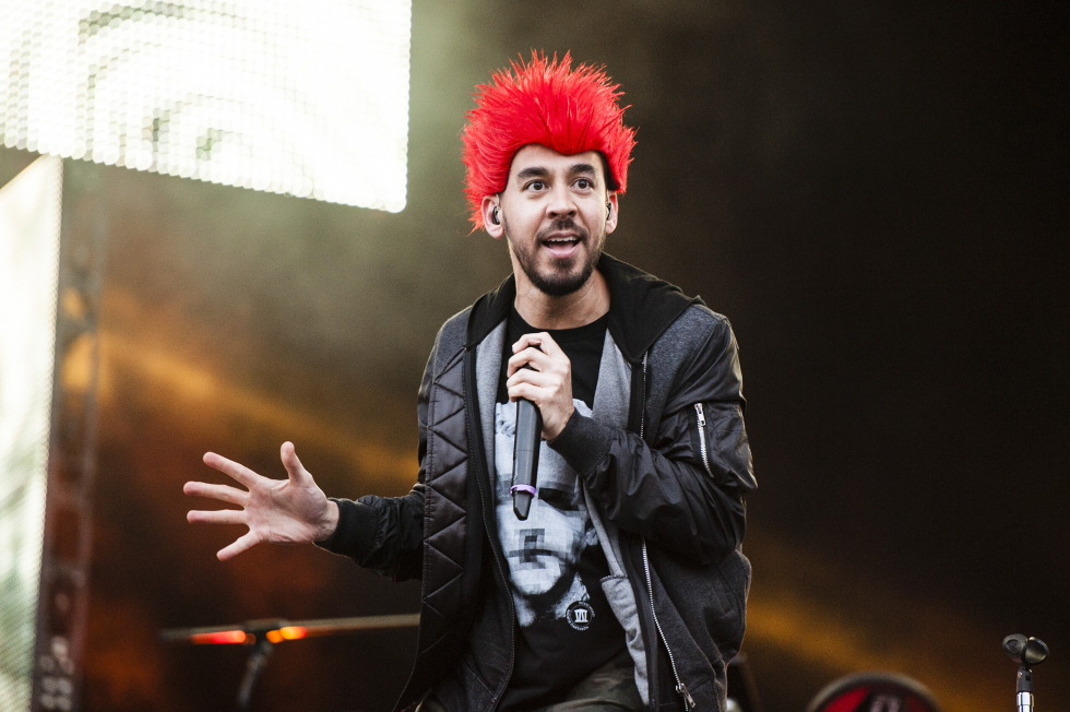 Download Festival 2014 Day Two-41