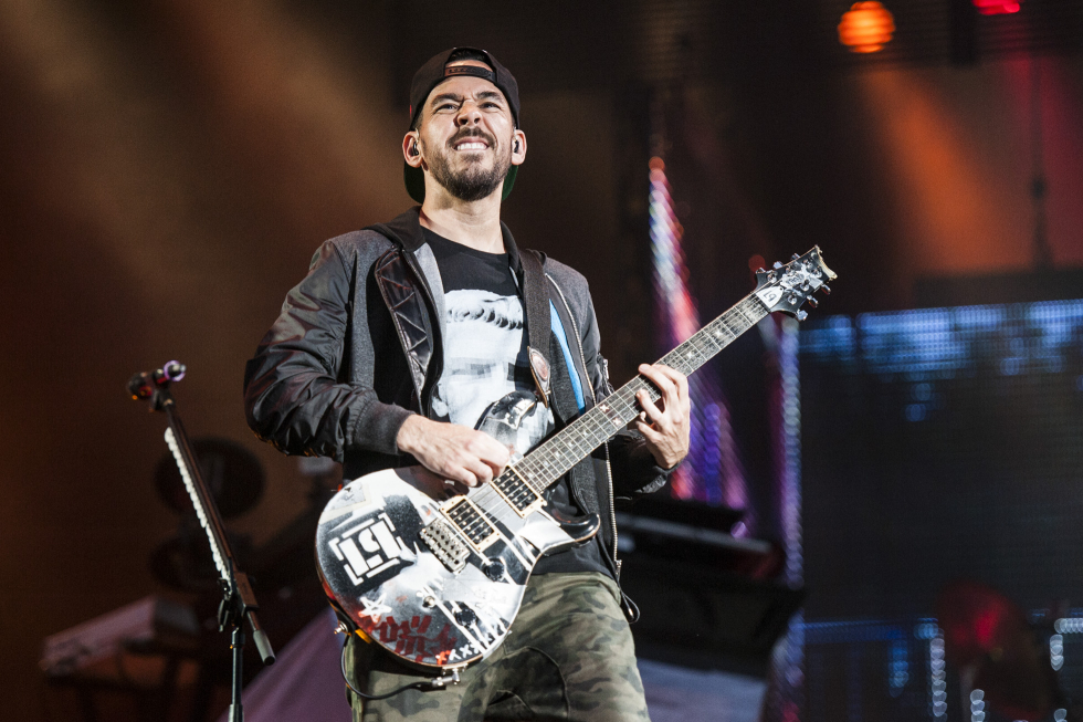 Download Festival 2014 Day Two-47