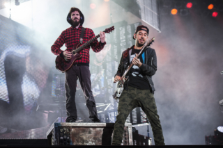 Download Festival 2014 Day Two-48