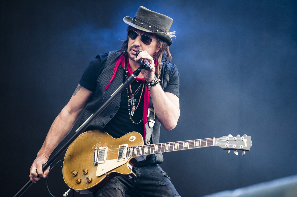 Download 2015 - day three-1