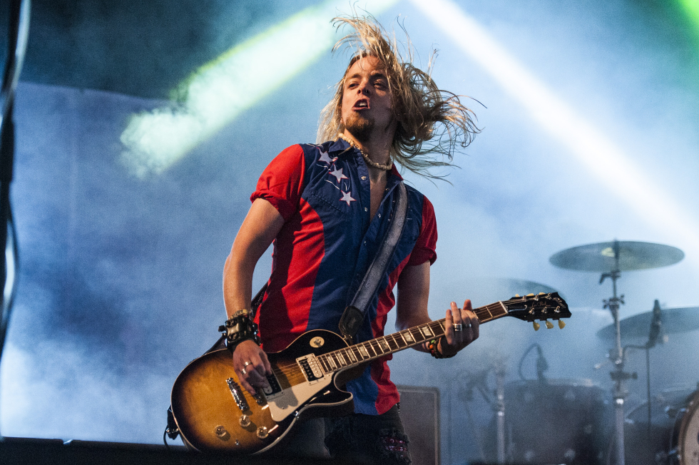 Download 2015 - day three-10
