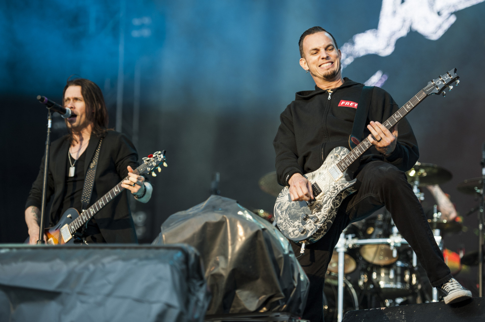 Download 2015 - day three-17