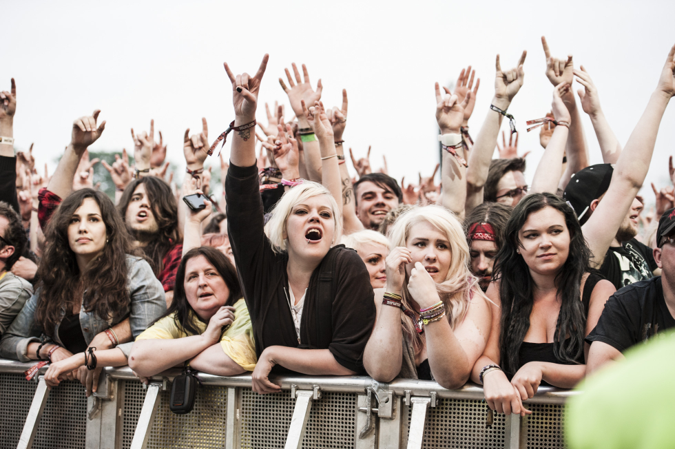 Download 2015 - day three-19