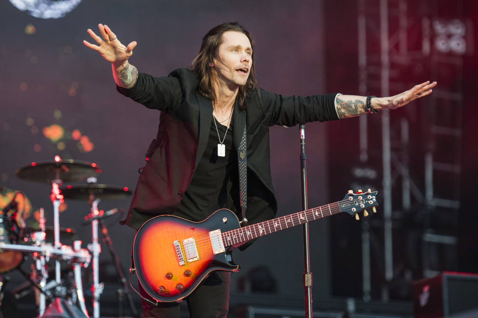 Download 2015 - day three-21