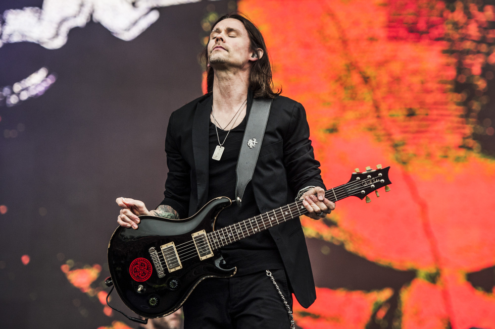 Download 2015 - day three-22