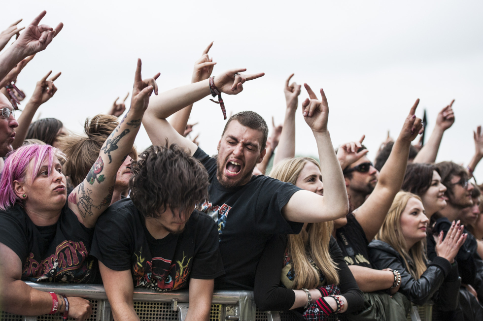 Download 2015 - day three-23