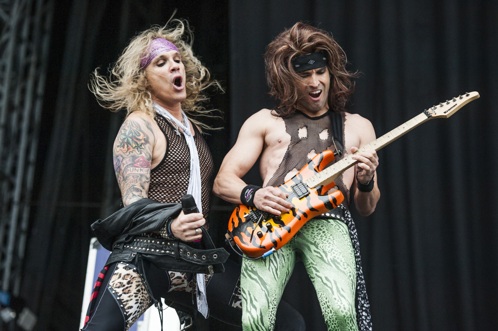 Download 2015 - day three-25