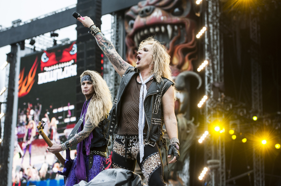 Download 2015 - day three-27