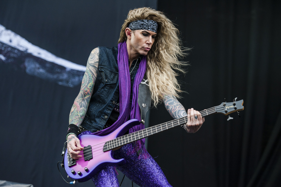 Download 2015 - day three-28