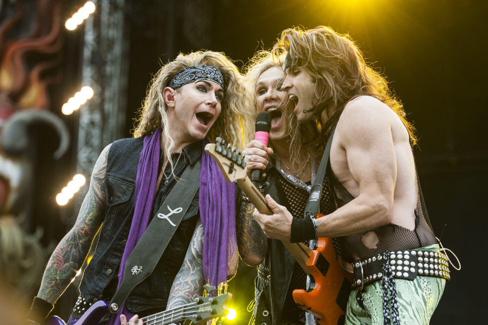 Download 2015 - day three-30