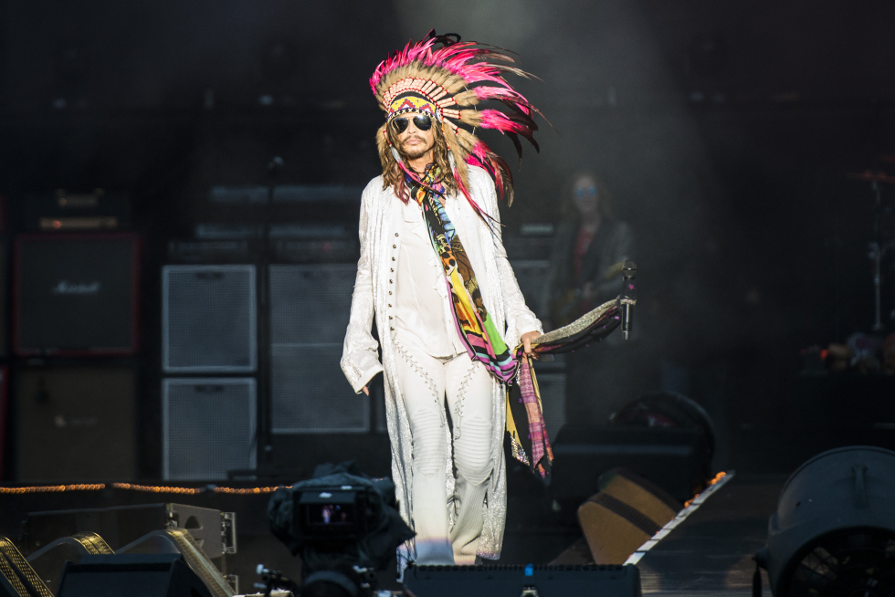 Download 2015 - day three-31