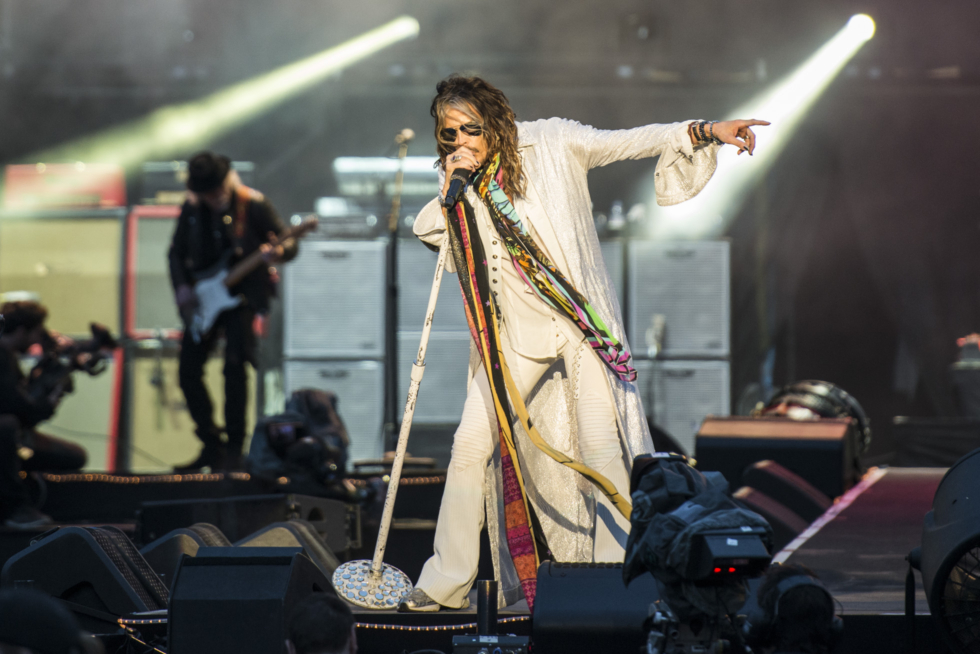 Download 2015 – Day Three
