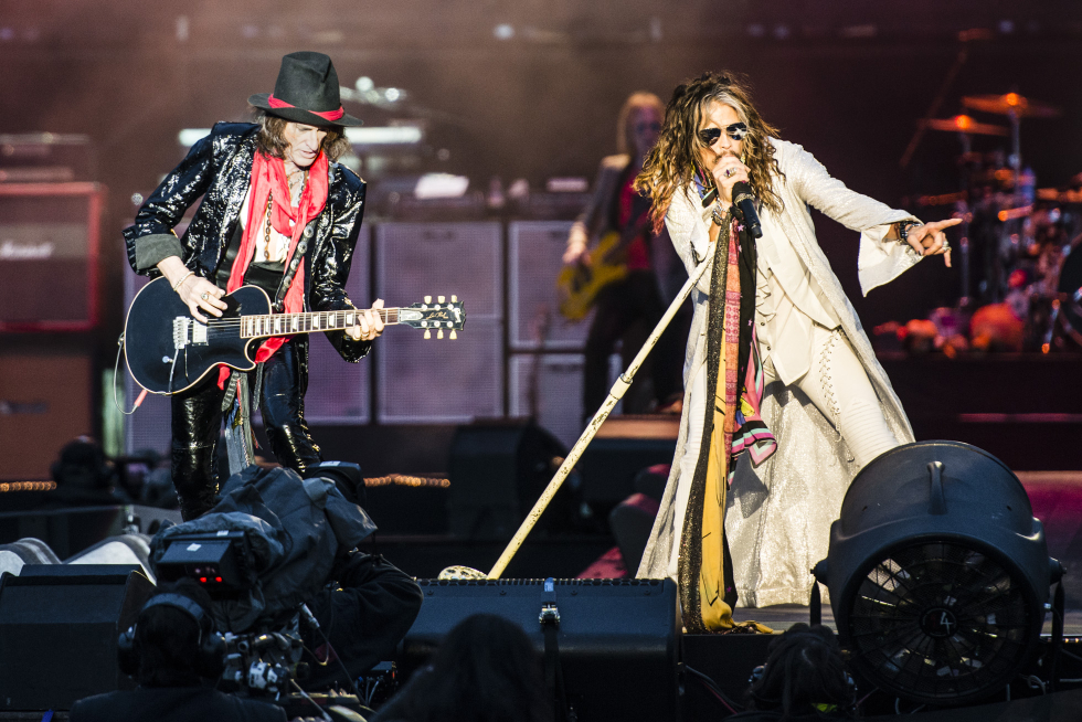 Download 2015 - day three-33