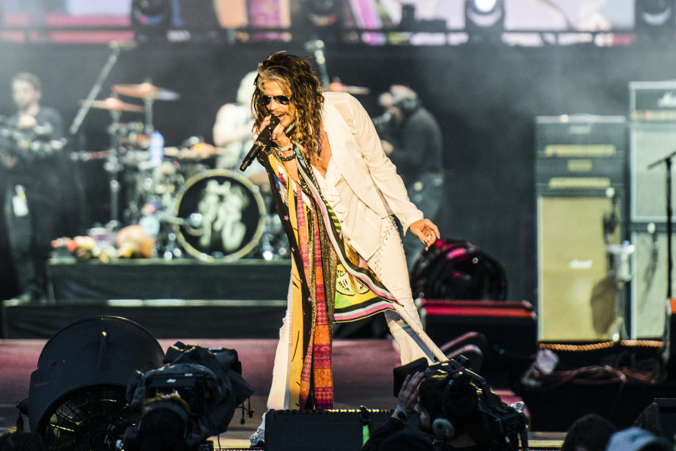 Download 2015 - day three-37