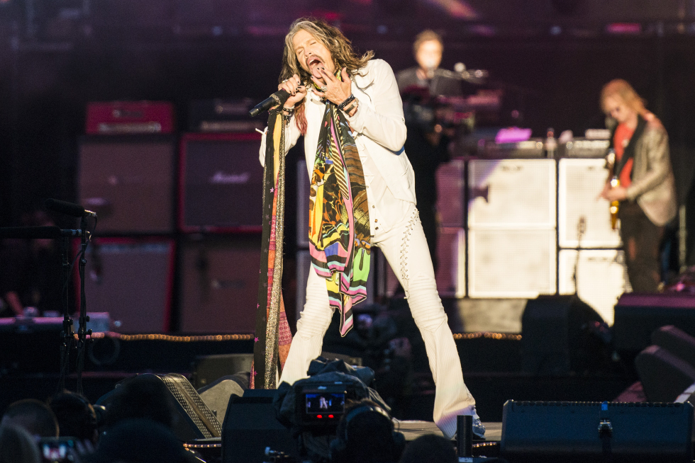 Download 2015 - day three-39