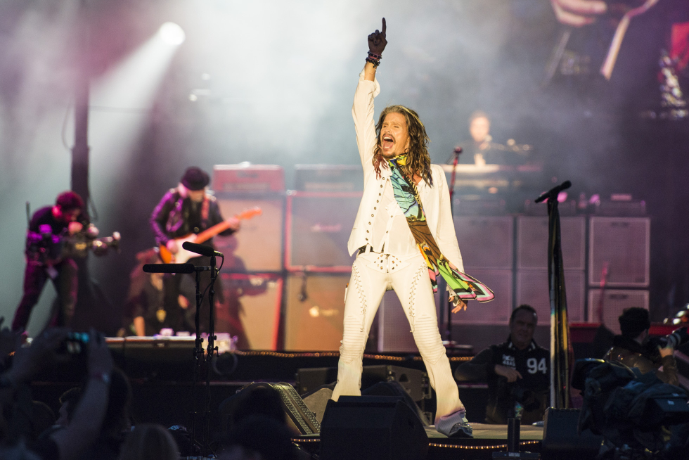 Download 2015 - day three-41