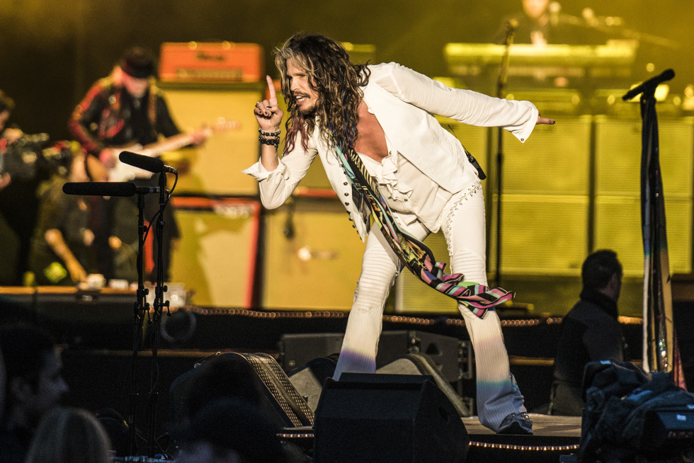 Download 2015 - day three-42