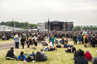 Download Festival 2015 - Friday - Eleanor Jane-1
