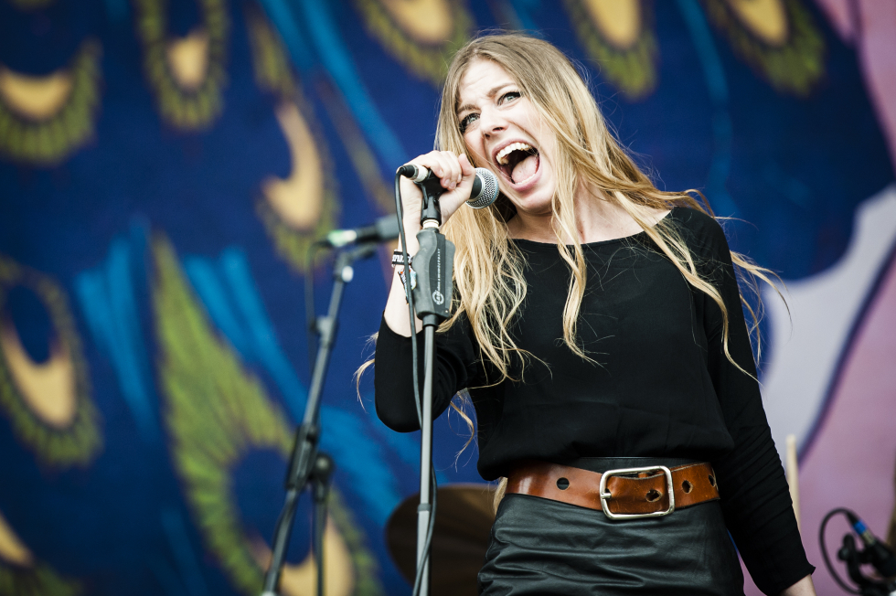 Download Festival 2015 - Friday - Eleanor Jane-2