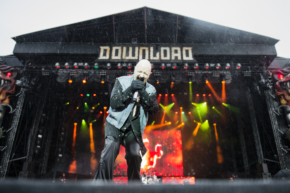 Download Festival 2015 - Friday - Eleanor Jane-32