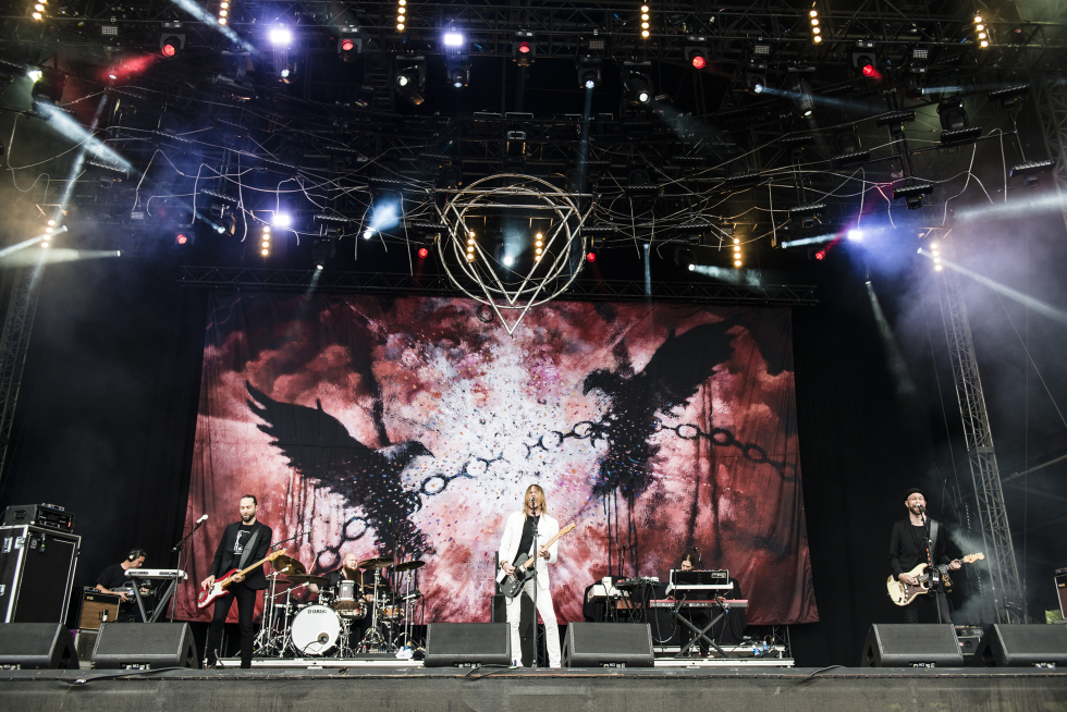 Download Festival 2015 - Sunday - Eleanor Jane-4