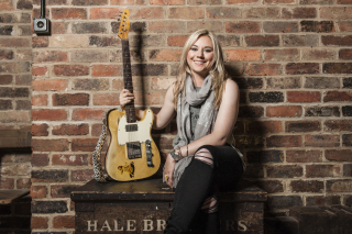 Joanne Shaw Taylor - Eleanor Jane Photography-1