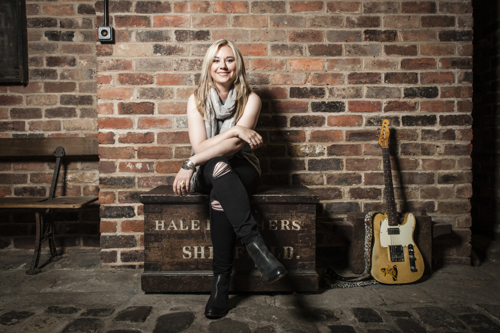 Joanne Shaw Taylor - Eleanor Jane Photography-6