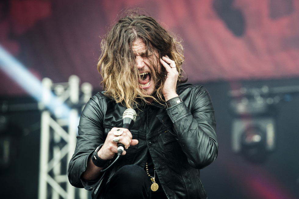 Download Festival 2016 - Eleanor Jane Photography-23