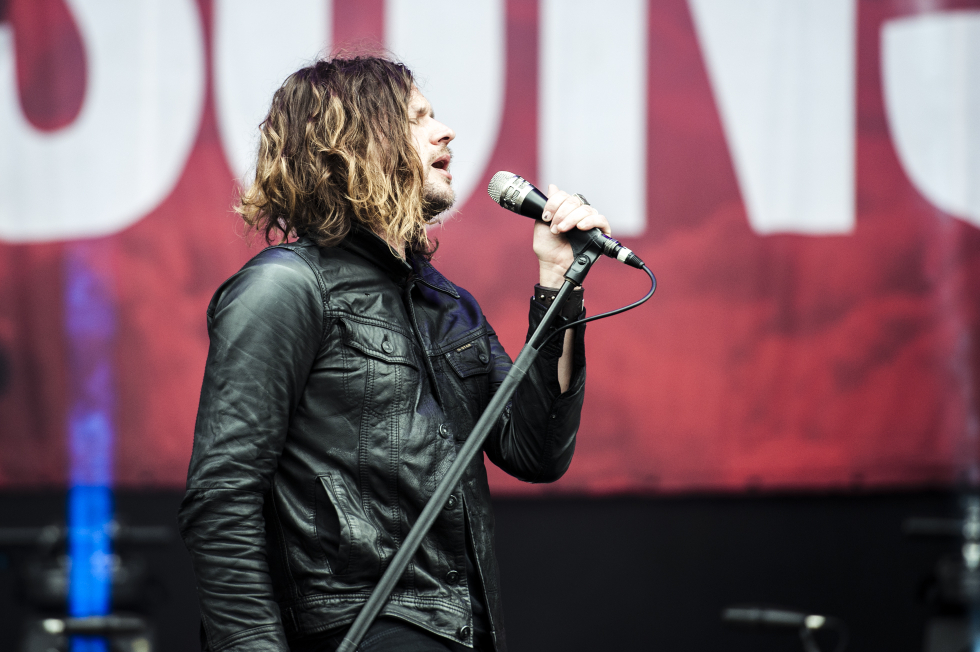 Download Festival 2016 - Eleanor Jane Photography-24