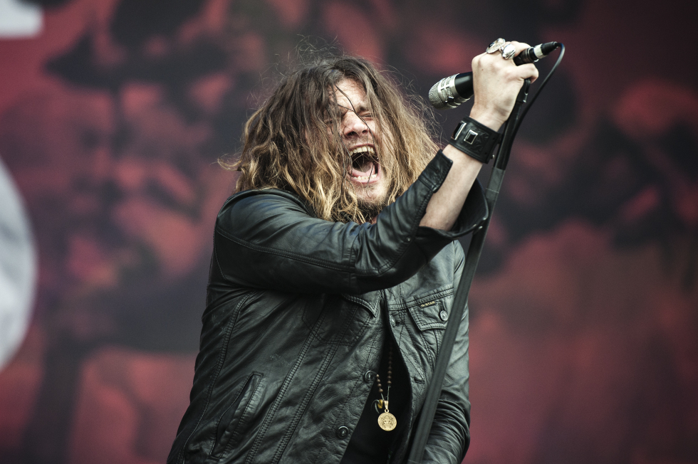 Download Festival 2016 - Eleanor Jane Photography-25