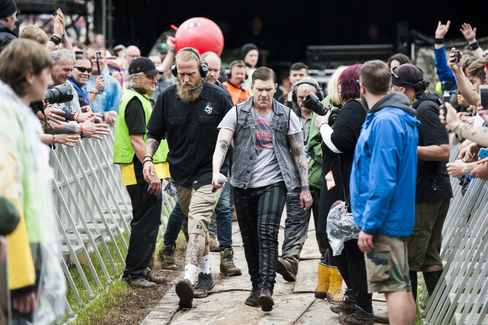 Download Festival 2016 - Eleanor Jane Photography-36